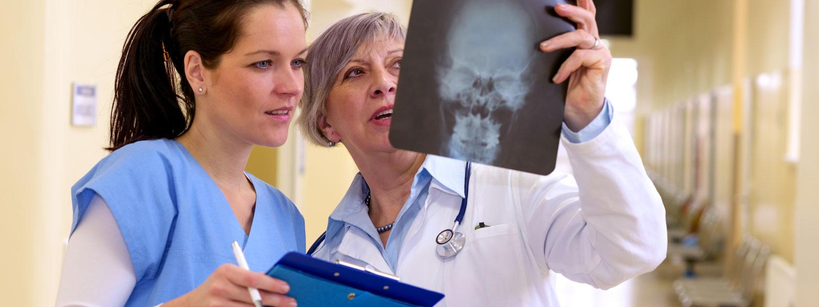 fabio-antonaci-centro-cefalee-neurologia-mal-di-testa-dolore-cronico-21
