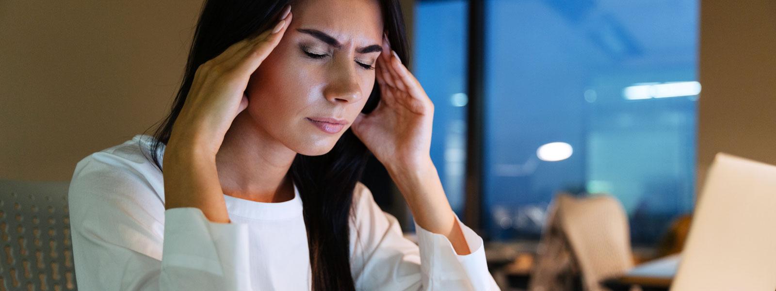fabio-antonaci-centro-cefalee-neurologia-mal-di-testa-dolore-cronico-22