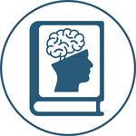 fabio-antonaci-centro-cefalee-neurologia-mal-di-testa-dolore-cronico-ebook-documento