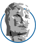 Medicina delle Cefalee del Prof. Fabio Antonaci Logo