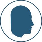 fabio-antonaci-centro-cefalee-neurologia-mal-di-testa-dolore-cronico-post-visita-icona