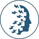 fabio-antonaci-centro-cefalee-neurologia-mal-di-testa-dolore-cronico-pre-visita-icona