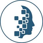 fabio-antonaci-centro-cefalee-neurologia-mal-di-testa-dolore-cronico-visita-icona