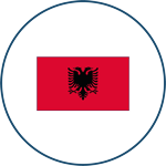 fabio-antonaci-centro-medicina-cefalee-neurologia-mal-di-testa-dolore-cronico-albania-albanese