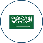 fabio-antonaci-centro-medicina-cefalee-neurologia-mal-di-testa-dolore-cronico-arabia-saudita-arabo