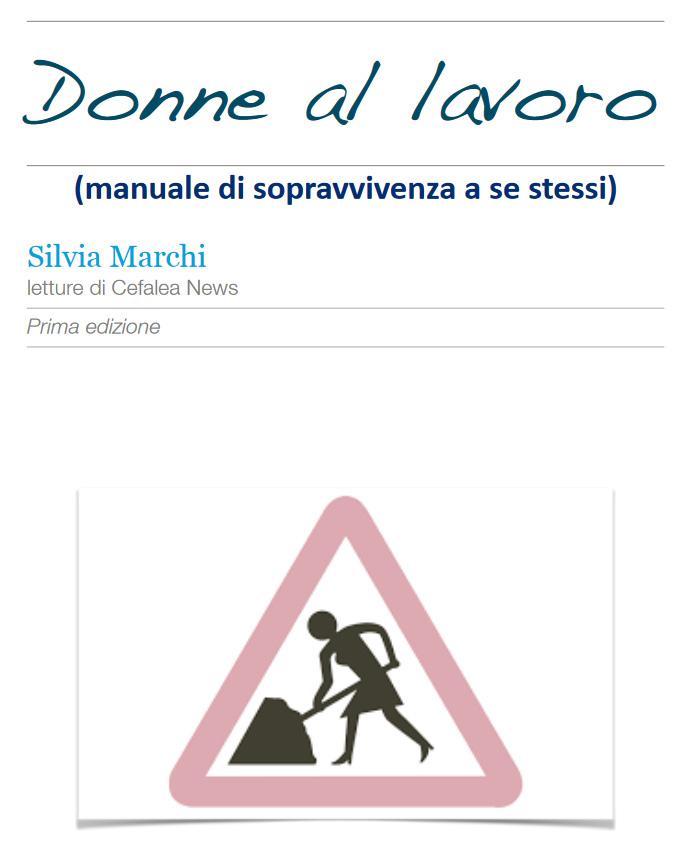 fabio-antonaci-centro-medicina-cefalee-neurologia-mal-di-testa-dolore-cronico-ebook-donne-al-lavoro