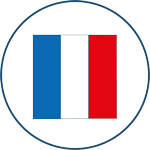 fabio-antonaci-centro-medicina-cefalee-neurologia-mal-di-testa-dolore-cronico-francia-french-language