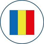 fabio-antonaci-centro-medicina-cefalee-neurologia-mal-di-testa-dolore-cronico-romania-romanian-language-1