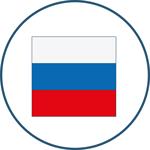 fabio-antonaci-centro-medicina-cefalee-neurologia-mal-di-testa-dolore-cronico-russia-russian-language