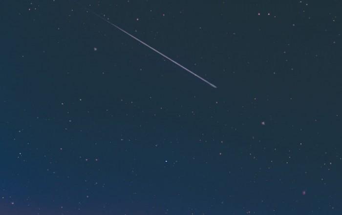 stella-cometa-natale-cefalea-fabio-antonaci-neurologo