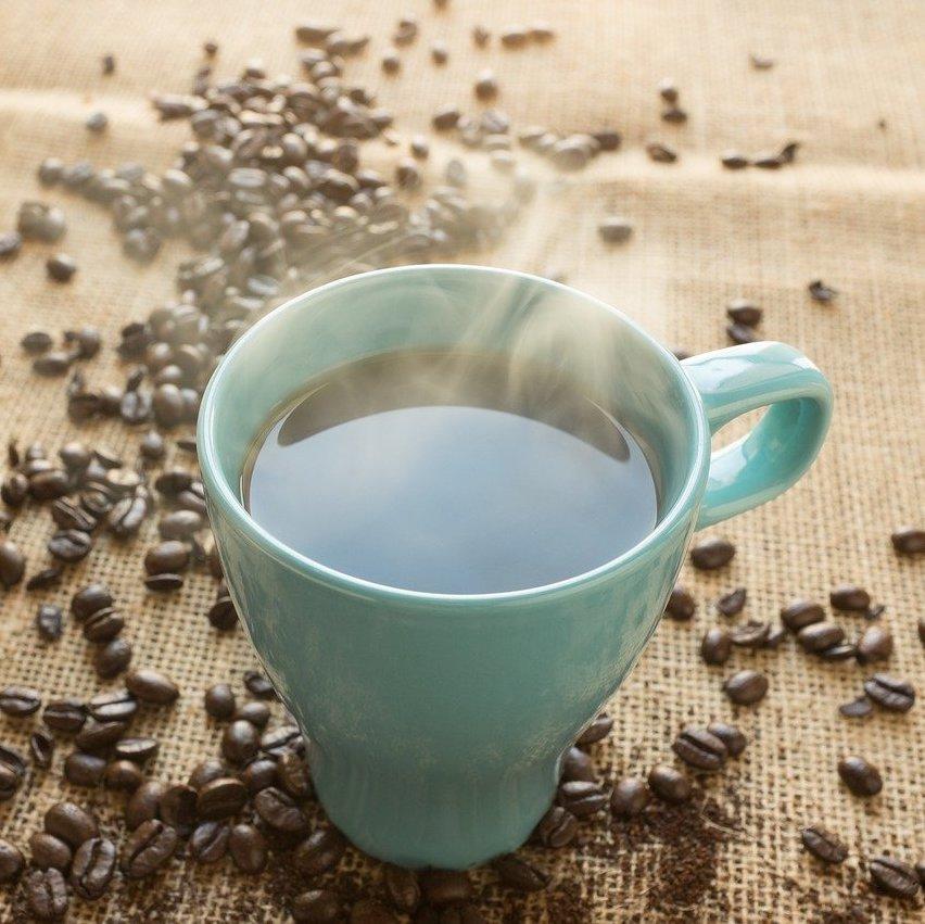 caffe emicrania mal di testa tensivo cafferina cefalea